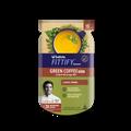 Saffola Green Coffee