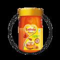 Saffola Pure Honey