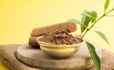 Magic of Ayurveda #6 Sandalwood: The Magic Ingredient Behind Radiant And Glowing Skin