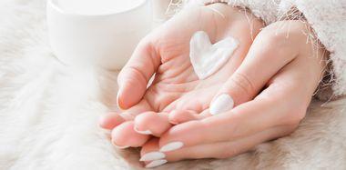 Ayurvedic Skincare Routine: Comprehensive Beginner's Guide