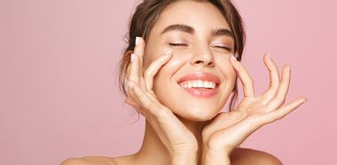 For Forever Glowing Skin, Say Yes To Virgin Coconut Oil