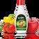 Immunity Combo   Kadha 200g+ Free Veggie clean, 400ml