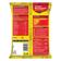 Aura Refined 2L + Soya Chunks Pack of 3 + Kadha 80g