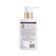 ayurvedic body lotion 200ml
