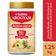 Saffola Arogyam Chyawanamrut includes Chyawanprash, haldi & Ayushkwath Kadha ingredients - 1.25 kg