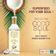 coco soul cold pressed virgin coconut oil 1.25L