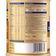Hi Protein Slim Meal-Shake, Coffee Caramel, 420 gm (Buy 1 Get 1 Free)