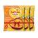 Saffola Masala Oats Classic Masala - 38 gm (Pack of 3)
