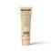 skin exfoliator 100g