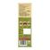 Aura 2L + Shakes Coffee Caramel+Green Coffee Classic Pack of 2
