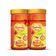Saffola Honey 100% Pure, 4kg + 1kg Free