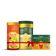 Immunity Care Kit - Immuniveda Kadha Mix 80g + Turmeric Milk Mix 400g + 100% Pure Honey 500g