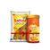 SAFFOLA GOLD 1LT + SAFFOLA HONEY 100% PURE 1KG