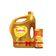 Saffola Gold 5lt + Saffola Honey 100% Pure 500g