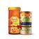 Saffola Honey 1kg + Hi Protein Slim Meal-Shake Pistachio Almond, 420 gm, B1G1 Free