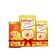 Saffola Honey 250gm + Saffola Oats 1kg with FREE 400 gm Oats