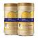 Saffola Aura Extra Virgin Olive Oil, 500ml + Hi Protein Slim Meal-Shake, Alphonso, 420 gm B1G1 Free