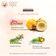 natural hair cleanser 200ml ingredients