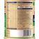 Saffola Fittify Hi Protein Slim Meal-Shake, Pista Almond, 420 gm (Buy 1 Get 1 Free)