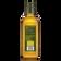 Saffola Aura Extra Virgin Olive Oil, 1ltr
