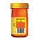 Saffola Honey 100% Pure, 250g