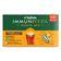 Saffola Gold 1lt + 100% Pure Honey 1Kg+ Kadha 200g