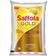 Saffola Gold 1lt + Hi Protein Slim Meal-Shake, Coffee Caramel, 420 gm - B1G1 Free