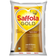 Saffola Gold 1L + Green Coffee pack of 2