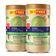 Saffola Gold 1lt + Hi Protein Slim Meal-Shake, Pista Almond, 420 gm - B1G1 Free