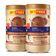 Hi Protein Slim Meal-Shake, Swiss Chocolate, 420 gm (Buy 1 Get 1 Free)