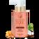 body shower gel 200ml