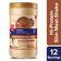 Hi-Protein Slim Meal Shake Swiss Chocolate + Oodles Pack of 2