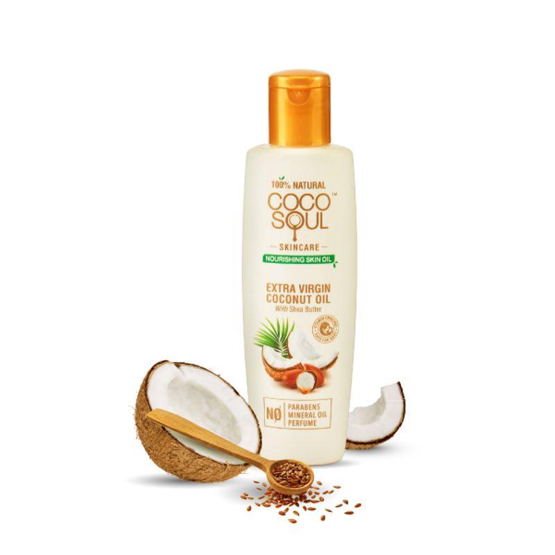 skincare baby massage oil 300ml