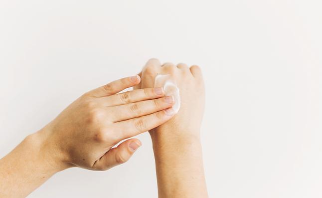 harmful ingredents in skin care